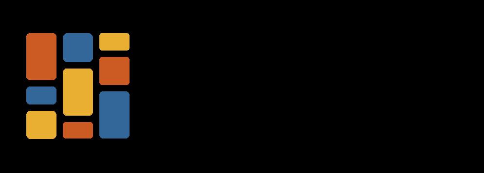 co4e GmbH